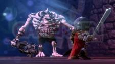 Medieval Moves Deadmund's Quest -screenshots-captures_2011-06-28-14