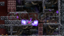 Harmony of Despair konami gamescom 2011- 0001