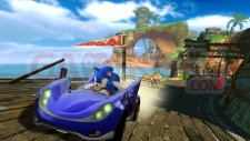 Sonic-and-Sega-All-Stars-Racing_2009_05-28-09_03.jpg_610
