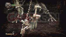 Dante's_inferno - 127
