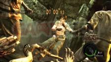 Resident_Evil_5_Gold_Rebecca_02
