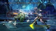 Final-Fantasy-XIII-ps3-6
