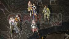 Final-Fantasy-XIII-FFXIII ff13-screen-1