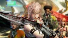 Final-Fantasy-XIII-FFXIII ff13-screen-4
