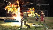 final_fantasy-13_xiii_ps3-screenshot_08
