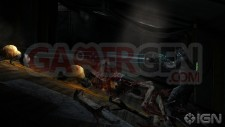 dead-space-2_11