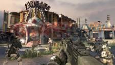 Call-of-Duty-Modern-Warfare-2_Resurgence-Carnival