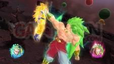 Dragon-Ball-Raging-Blast-2-9