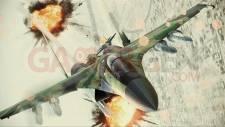 ace_combat_assault_horizon_30052011_08