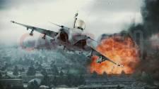 ace_combat_assault_horizon_30052011_02