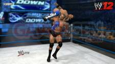 wwe-12-screenshot-31052011-03