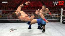 wwe-12-screenshot-31052011-04