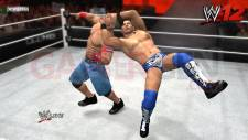 wwe-12-screenshot-31052011-05