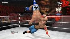 wwe-12-screenshot-31052011-06