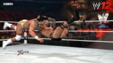 wwe-12-screenshot-31052011-08