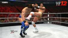 wwe-12-screenshot-31052011-09