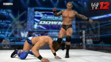 wwe-12-screenshot-31052011-10