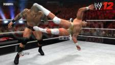 wwe-12-screenshot-31052011-01