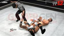 wwe-12-screenshot-31052011-02