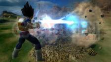 Dragon Ball Zenkai Battle Royal arcade Akiba (2)