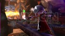 Medieval Moves Deadmund's Quest -screenshots-captures_2011-06-28-16