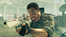 image-screenshot-spec-ops-the-line-22112011-11