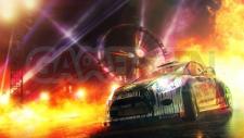 image-illustration-dirt-showdown-13122011-04