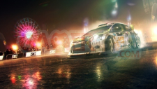 image-illustration-dirt-showdown-13122011-06