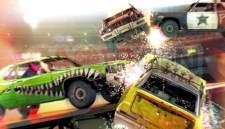 image-illustration-dirt-showdown-13122011-01