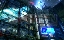 image-artwork-adrift-07102011-08