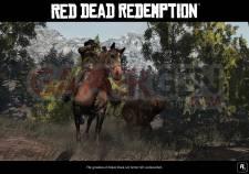 Red-Dead-Redemption_west-elizabeth-1