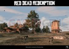 Red-Dead-Redemption_west-elizabeth-2