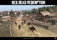 Red-Dead-Redemption_west-elizabeth-3