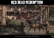 Red-Dead-Redemption_west-elizabeth-4