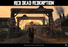Red-Dead-Redemption_west-elizabeth-5