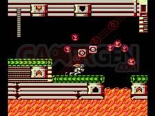 Megaman Rockman 10 Forte DLC PSN