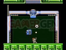 Megaman Rockman 10 Forte DLC PSN 2