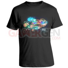 image-photo-t-shirt-maillot-child-of-eden-18072011