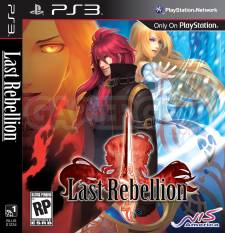 Last-Rebellion_cover1