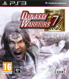 jaquette-dynasty-warriors-7-ps3
