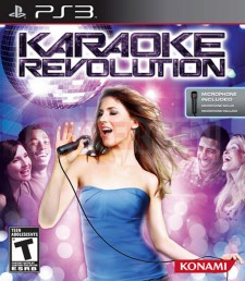 jaquette-karaoke-revolution-playstation-3-ps3-cover-avant-g