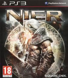 NIER-COVER-front-jaquette-ps3