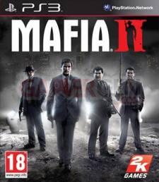 jaquette-mafia-ii-ps3