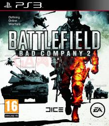 battlefield bad company 2 PS3 Packshot 2