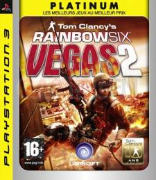 rainbow-six-vegas-2-ps3-platinum-.