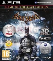 BATMAN-Arkham-Asylum-GOTY-jaquette-ps3