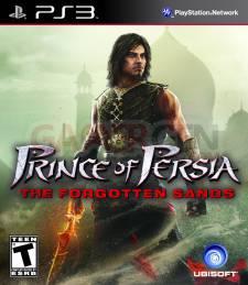 pop-prince-of-persia-les-sables-oubliés-jaquette