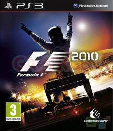 formula-one-formule-f1-2010-jaquette-21022011