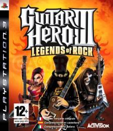 guitar-hero-3-legends-of-rock