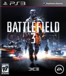 battlefield-3-jaquette-cover-boxart-04032011
